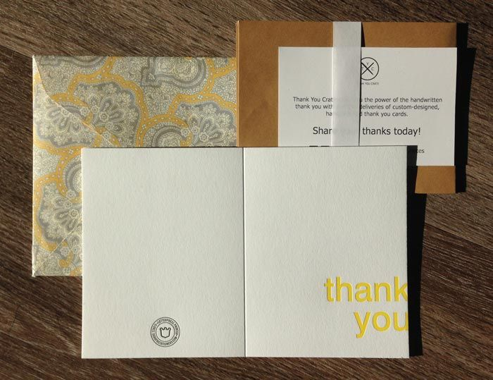 16 best ~ Thank You Notes ~ images on Pinterest Thank you notes - sample interview thank you note