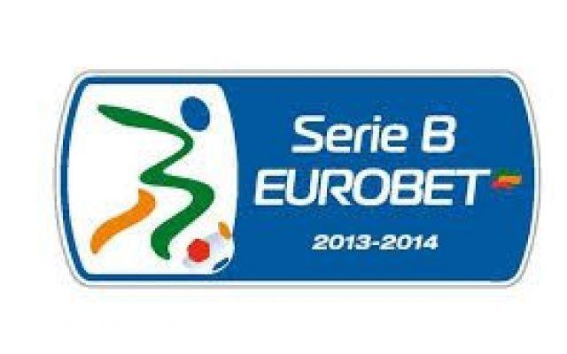 Serie B 2013-14, gol e spettacolo alla prima: Trapani corsaro a Padova, pari Modena-Palermo #seriebeurobet