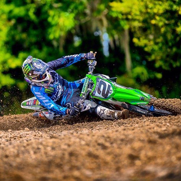 ~motocross and arenacross~