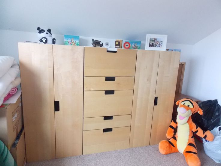 17 best ideas about ikea childrens storage on pinterest ikea kids room ikea playroom and. Black Bedroom Furniture Sets. Home Design Ideas