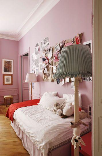 56 melhores imagens sobre couleurs no pinterest aquarela wallpaper banheiro cor de rosa e boho. Black Bedroom Furniture Sets. Home Design Ideas