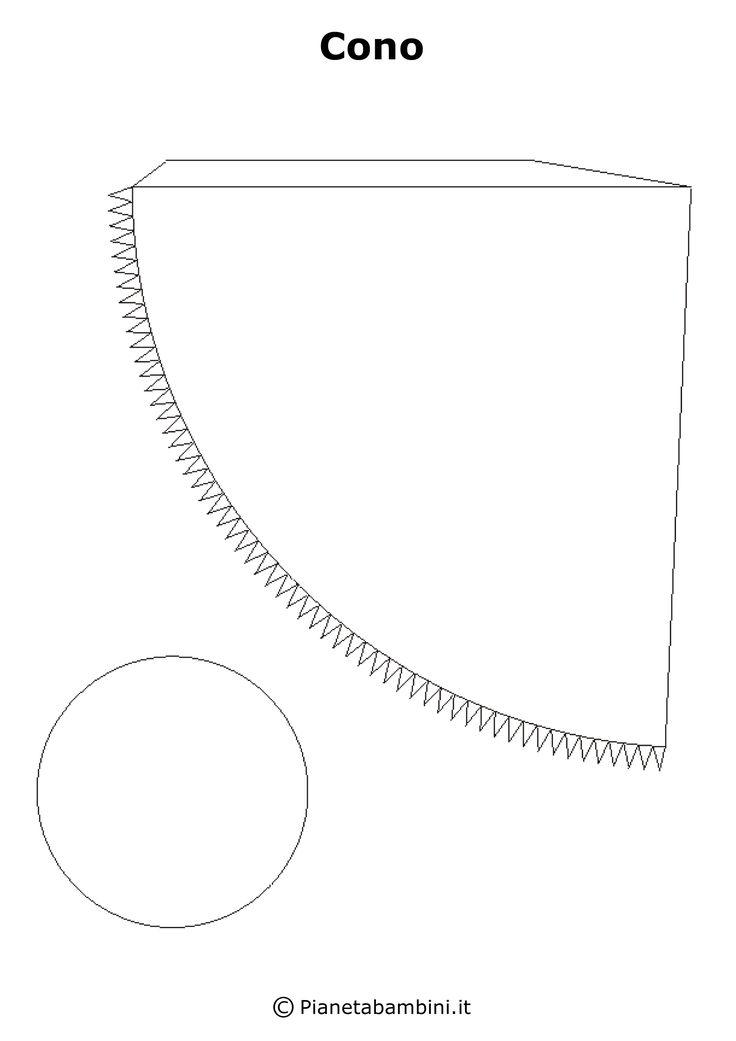 aree figure geometriche pdf free