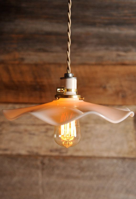 103 Best Images About Edison Bulb Lighting On Pinterest