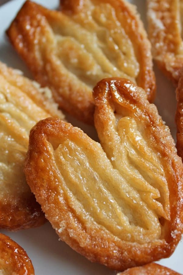 The Best Ina Garten Dessert Recipes Ever  via @PureWow