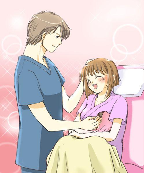 Itazura Na Kiss ,irie ,kotoko, Anime , Love