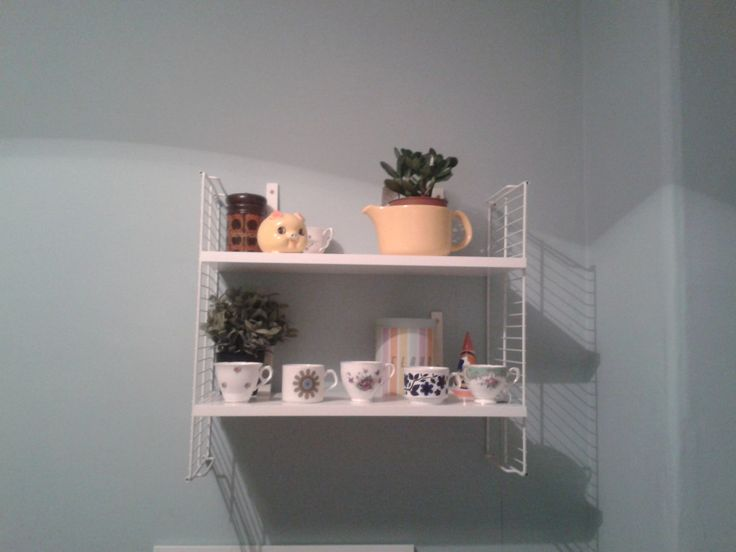 355 best Ikea Creations images on Pinterest