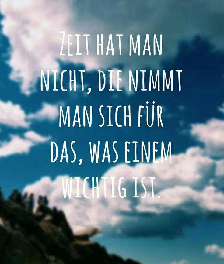 Weisheiten LiebeWahre WorteLebensweisheitenSprüche ...