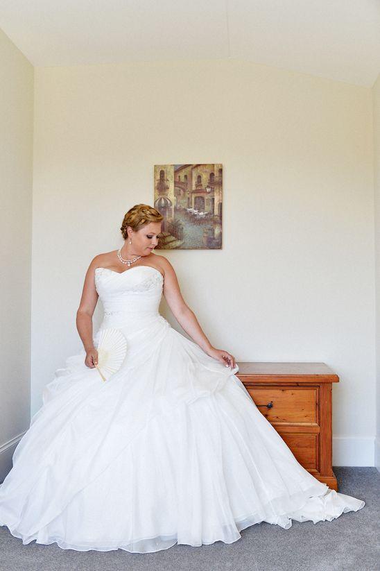 62 Best My Wedding Images On Pinterest Weddings Ball Dresses