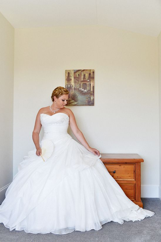 Fantastic Plus Size Bridesmaid Dresses Sydney Gallery - Wedding Plan ...