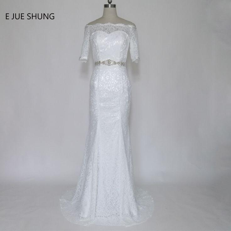 257 besten Wedding Dresses Bilder auf Pinterest | Hochzeitskleider ...