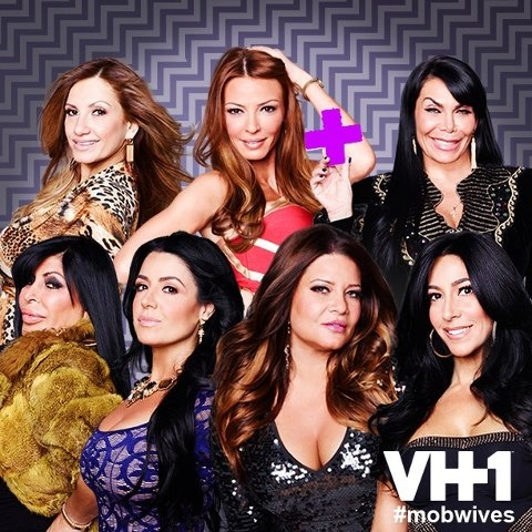 Download Vh1 Reality Shows Videos - Dcyoutube