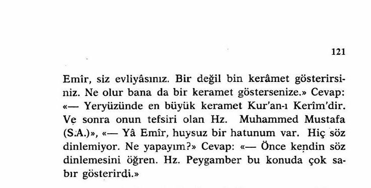#ClippedOnIssuu from Emir Sultan / Şinasi Çoruh