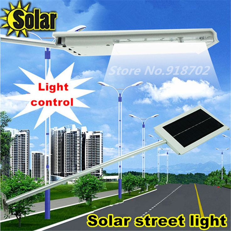 Cheap light, Buy Quality light box photography jewelry directly from China abs separation Suppliers: 15LED solar power Light control sensor street lamp corridor courtyard Garage Outdoor Path Wall Emergency Lamp Security S