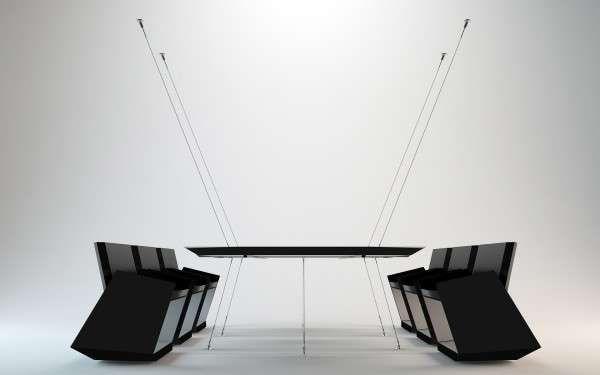 Best 25+ Conference table ideas on Pinterest
