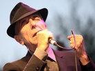 Leonard Cohen's Hallelujah