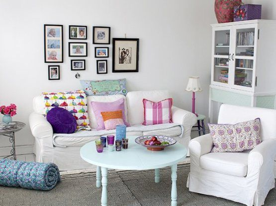 17 mejores ideas sobre dormitorio colorido en pinterest