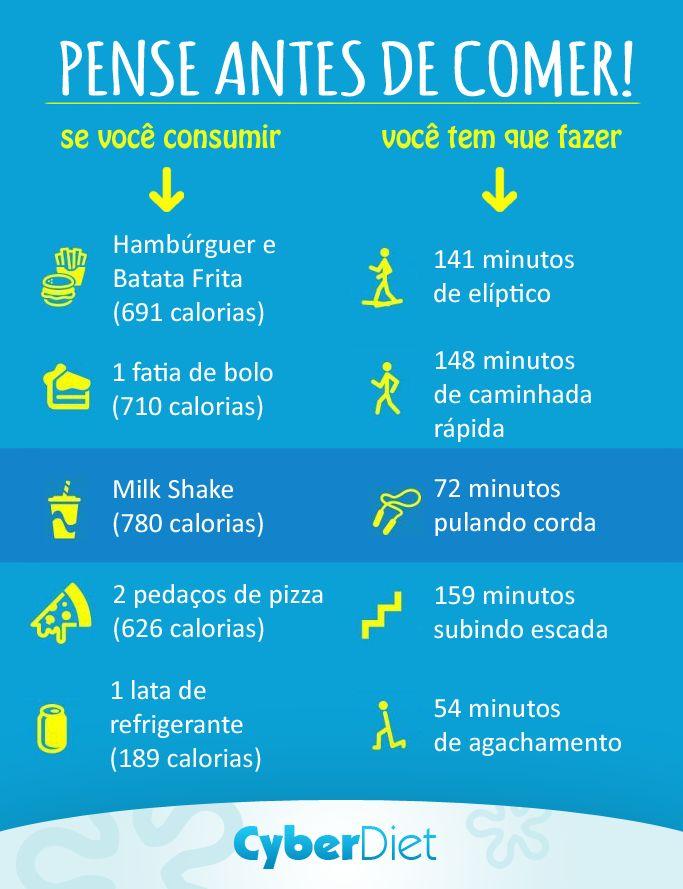 Para queimar as calorias extras daquele petisco fora de hora, separamos aqui algumas opções de exercícios: http://cyberdiet.terra.com.br/como-queimar-muitas-calorias-sem-ir-para-a-academia-12-1-12-25.html