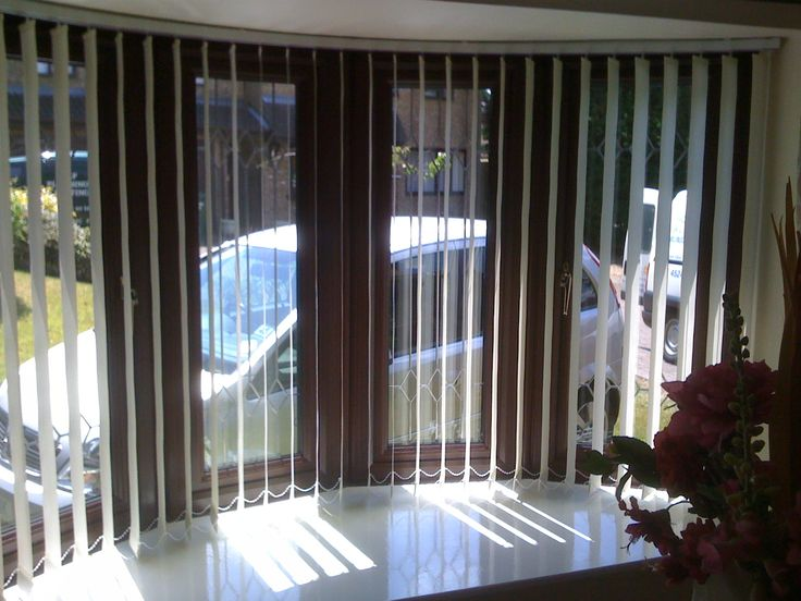 menards door inside vertical patio blinds sliding