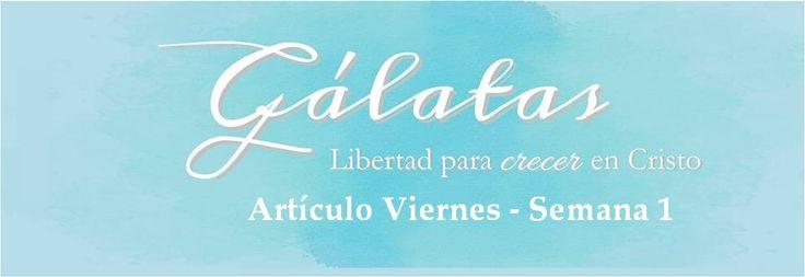 """Viernes - Semana 1 """" Pasión por la verdad"""" http://amaadiosgrandemente.com/2015/09/11/pasion-por-la-verdad/ #Gálatas #AmaaDiosGrandemente #Biblia #EstudioBíblico #DiarioBíblico #PlandeLecturaBíblica #Cristianos #SeguidorasdeCristo #DevocionalDiario #MujeresdeInfluencia #MujeresenlaPalabra #Devocionales"""