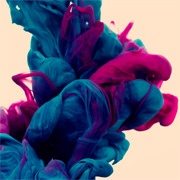 alberto seveso- underwater ink photos
