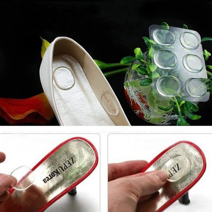 6 PCs/Sheet Women Ladies Girls Silicone Gel Shoe Insole Inserts Pad Cushion Foot Care Heel Grips Liner #>=#>=#>=#>=#> Click on the pin to check out discount price, color, size, shipping, etc. Save and like it!