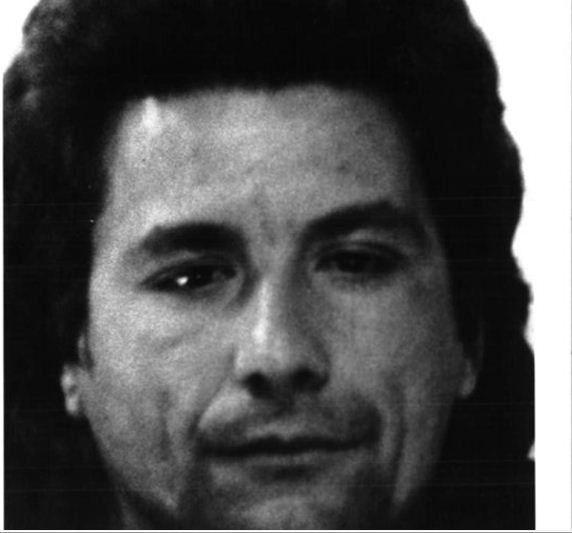 Marcello Colafigli, Banda della Magliana