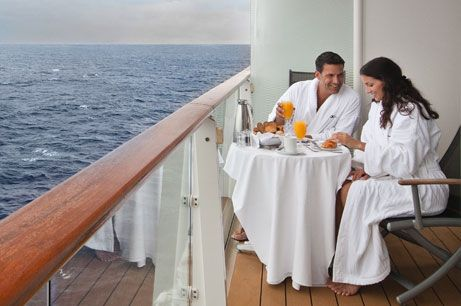 "Book a Cruise To ""Nowhere"" with Expedia CruiseShipCenters (ECSC) - Visit www.cruiseshipcenters.com/BillPickard now!"