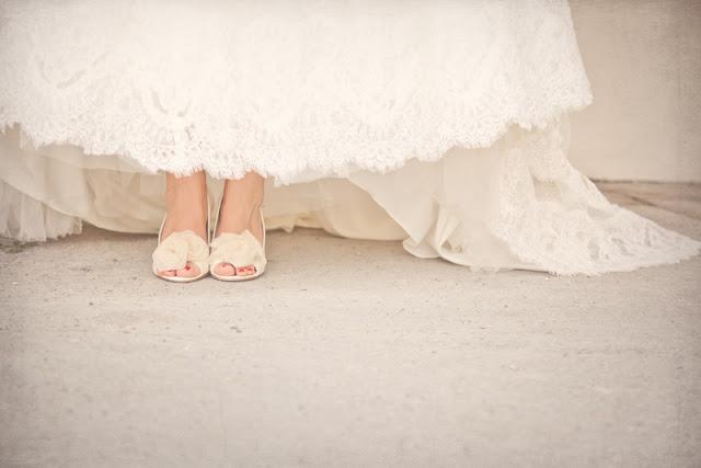 THE NORWEGIAN WEDDING BLOG   Inspirasjon Brud og Bryllup   Ultimate Bridal Inspirations: Stine Pedersen Photo