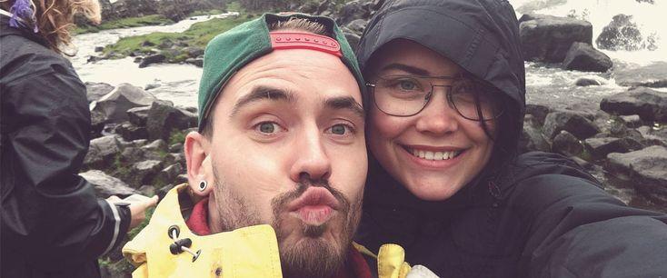 I+met+my+Fiancé+thanks+to+Vikings+and+Bus+Hostel+Reykjavik