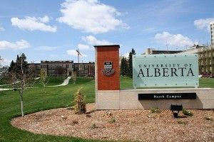 Top 10 Universities in Canada   International Students Guide
