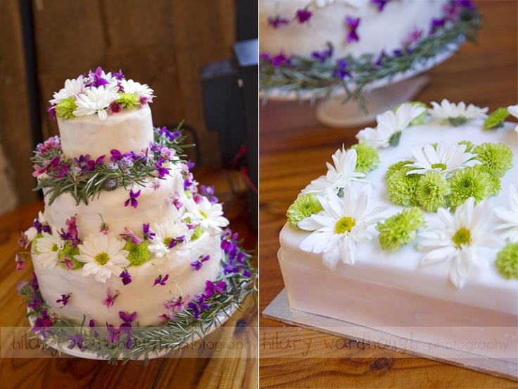 gundaroo wedding nsw  country weddings  wedding cakes