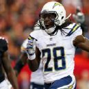 Fantasy football free-agent finds, waiver-wire pickups for Week 8 - NFL 2016