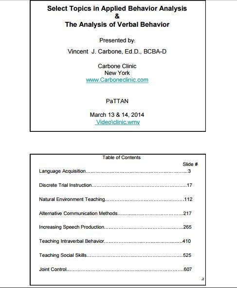 259 best ABA images on Pinterest Autism, Aba autism and Assessment - functional behavior assessment