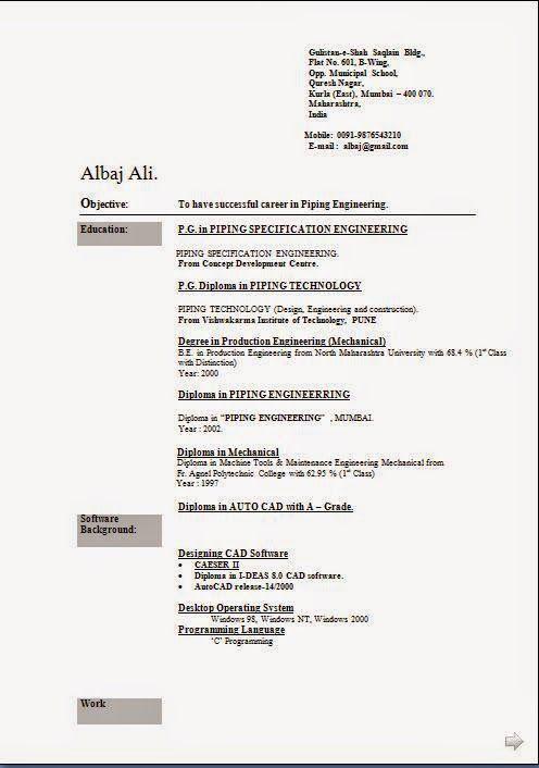 specific language programmer resume programmer resume technical - Specific Language Programmer Resume
