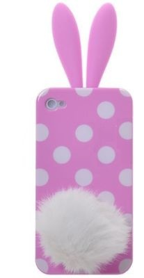 rabito caseDots Rabito, Cases 333, Bunnies Cases, Rabito Cases