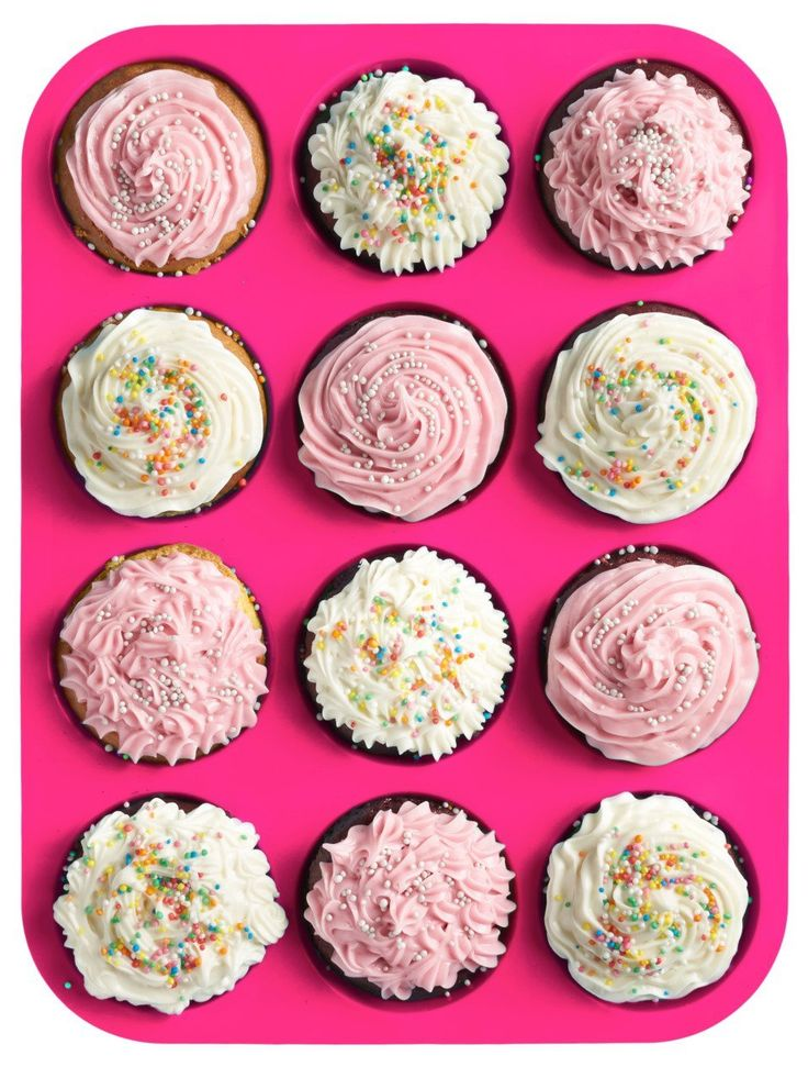 2152 Best Baking Pans Images On Pinterest Baking Pans