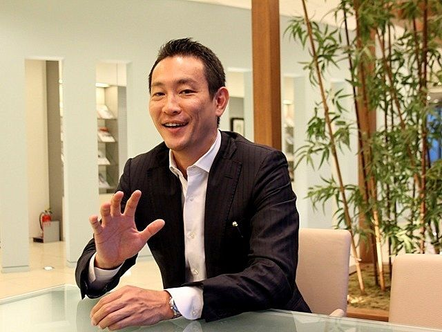 クラウドナンバーワンへの鍵を握る「生粋の人材」--オラクルの首藤氏に聞く - ZDNet Japan