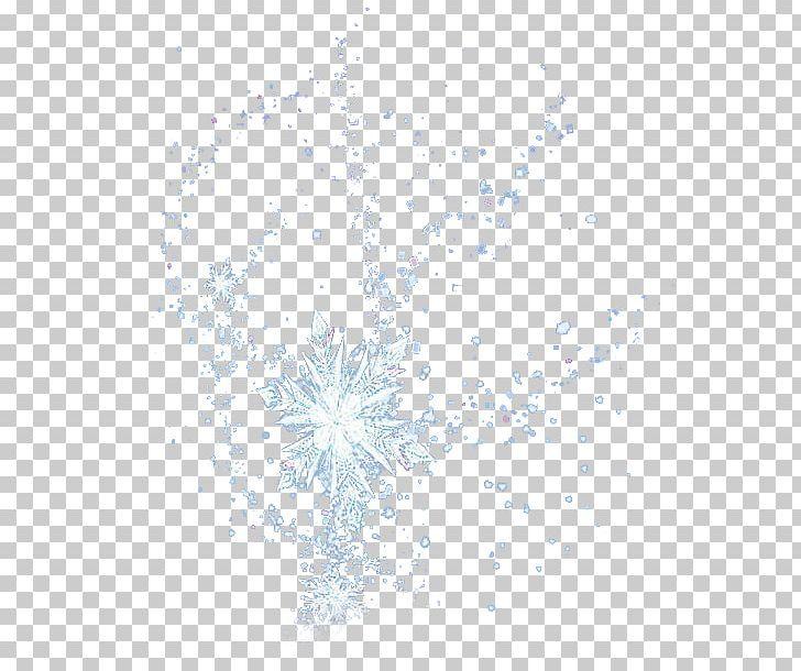 Elsa Snowflake Desktop Png Blue Cartoon Circle Clip Art Computer Icons Png Clip Art Computer Icon
