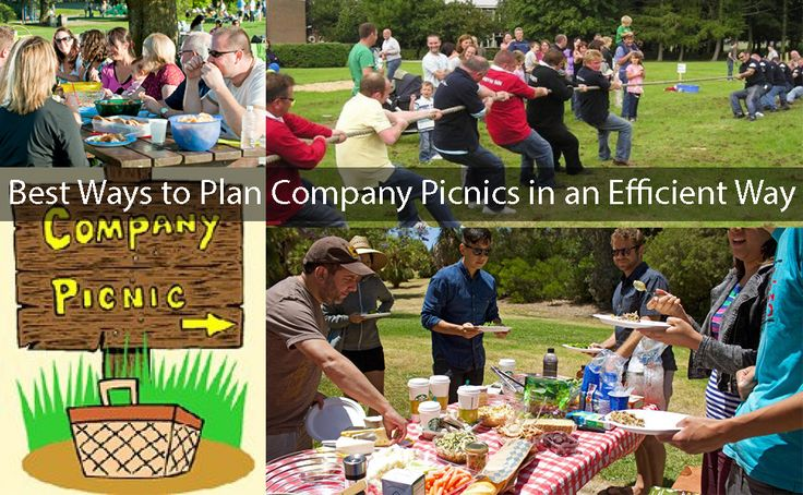 Best Ways to Plan Company Picnics in an Efficient Way Always,  https://www.minds.com/johntaylorcbh/blog/best-ways-to-plan-company-picnics-in-an-efficient-way-always-781093828500135943 #giftbagswholesale   #largegiftbagswholesale