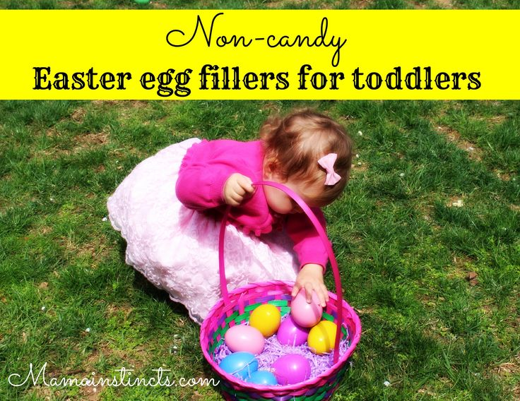 17 Best Images About Holidays Easter Baskets On