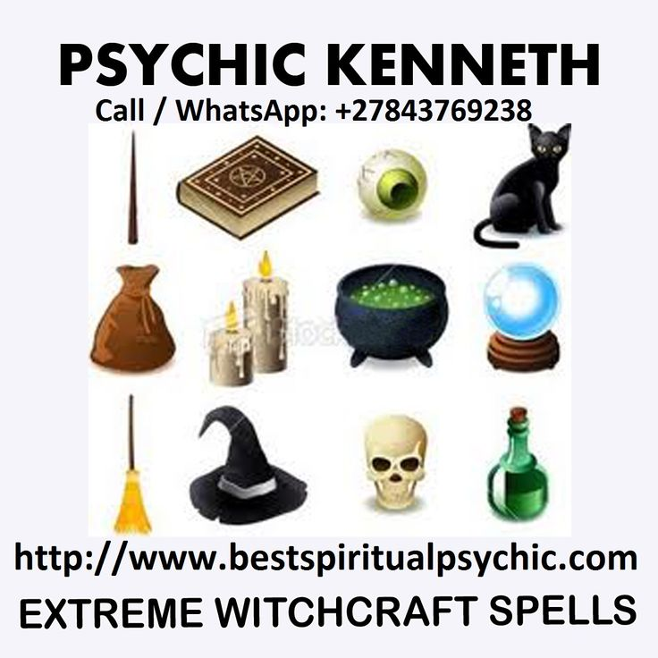 Spiritual Love Healing Spells Call, Text or WhatsApp: +27843769238