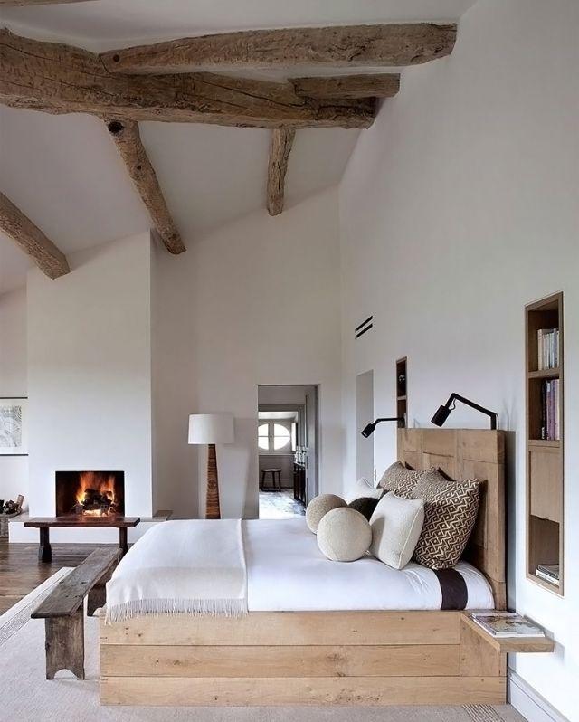 Best 25 earth tone decor ideas on pinterest for Earth tone bedroom ideas