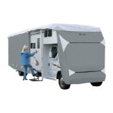 Motorhome Covers Providers That You Can Trust