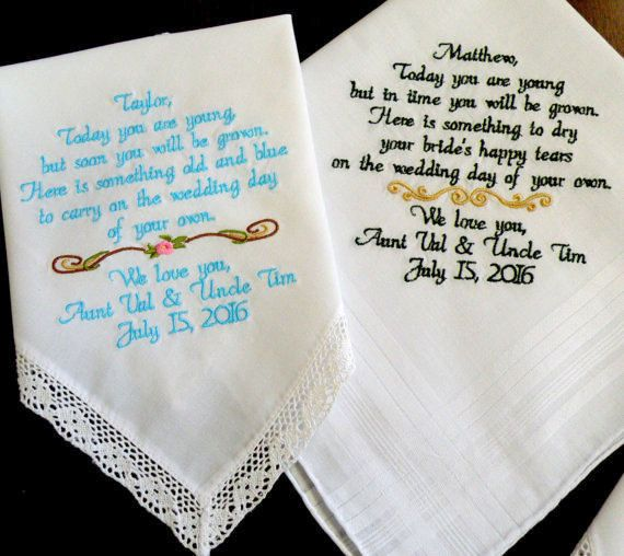 Best images about flower girl ring bearer gifts by