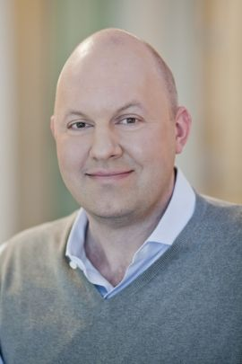 Marc Andreessen: Predictions for 2012 (and beyond)