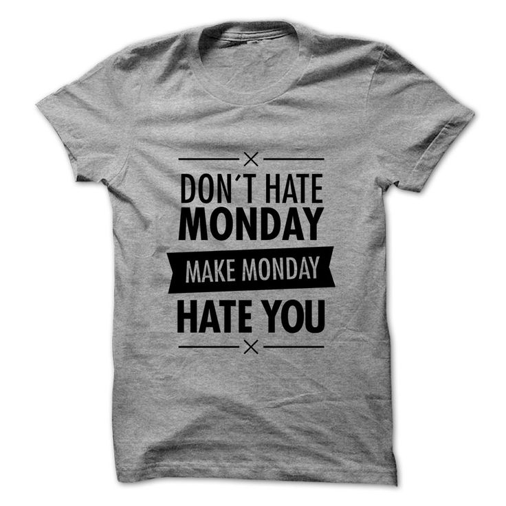 257 best T-shirt design images on Pinterest | Hoodie sweatshirts ...