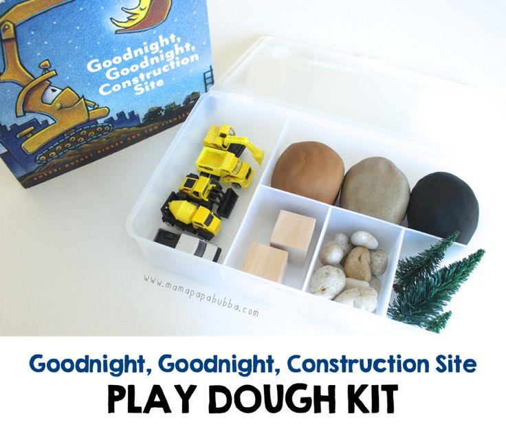 Goodnight, Goodnight, Construction Site Play Dough Kit | Mama.Papa.Bubba..png