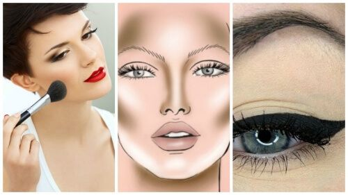 Fare in modo che il viso appaia più magro e stilizzato è possibile grazie ad alcuni consigli di make-up; non è necessario essere truccatori professionisti!