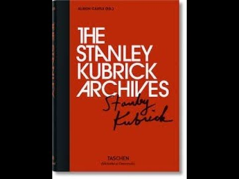 """Stanley Kubrick Moon Landing Confession (actor ?) part 1A rumor is this is an actor interview .. because of other out take edited footage where the interviewer is maybe """"helping"""" to define the answers.. but Kubrick is drinking..lol...and old...not """"directing"""" this...and if it was fake they would have done a better job at faking it...and (BIG ONE)would have definitely NOT released the edited """"outtakes""""..:D ...SO as i often judge things .. who profits? Follow the money... vid not sold…"""