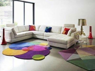 Beautiful Living Room Carpet Colors Photos - Decorating Ideas ...